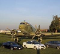 Austin DC-3-1