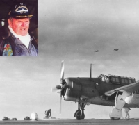 Downey-Helldiver