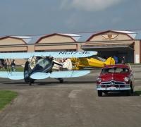 carsandplanes