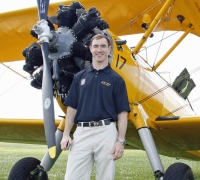 Tom Winkler & Stearman