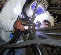 Waco-welding-Taylor