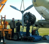 dc3engine_change