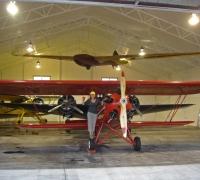 gliderFront800