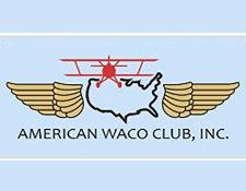The American Waco Club