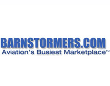 Barnstormers.com Aviation's Busiest Marketplace