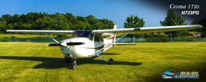 Cessna-172-02