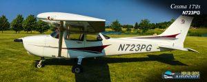 Cessna-172-04