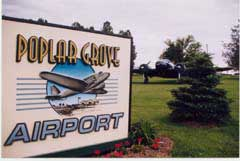 Main-Sign
