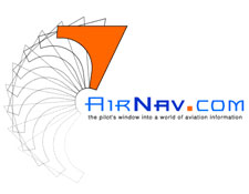 Airnav.com The pilots window into a world of aviation information