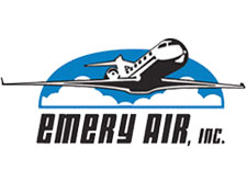Emery Air - Premier avionics shop in northern Illinois