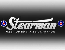 Stearman Restorers Association