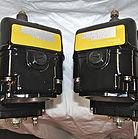 Bendix-s-200-series-magneto