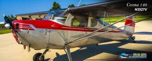 Cessna-140-03