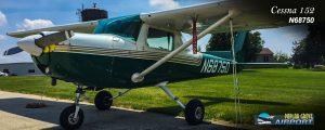 Cessna-152-05