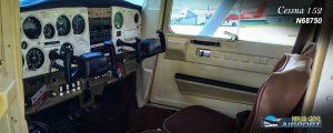 Cessna-152-06