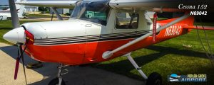 Cessna-152-08