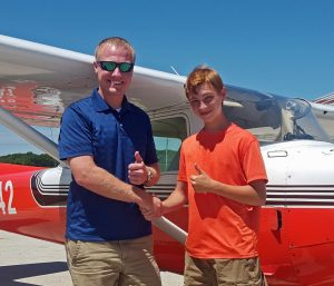 Ian-Carter-Poplar-Grove-Airport-Flight-Lessons