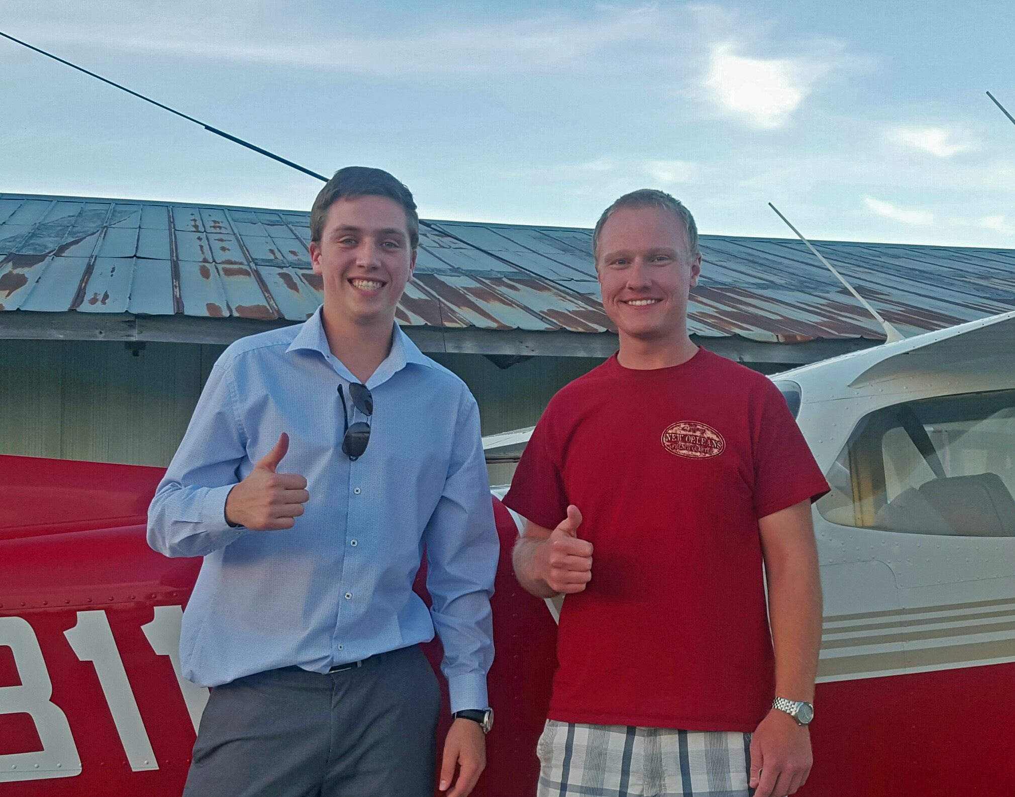 steve-hansen-poplar-grove-airport-pilot-flight-lessons