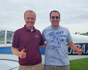 Dean Svarc-Poplar-Grove-Airport-Flight-Lessons