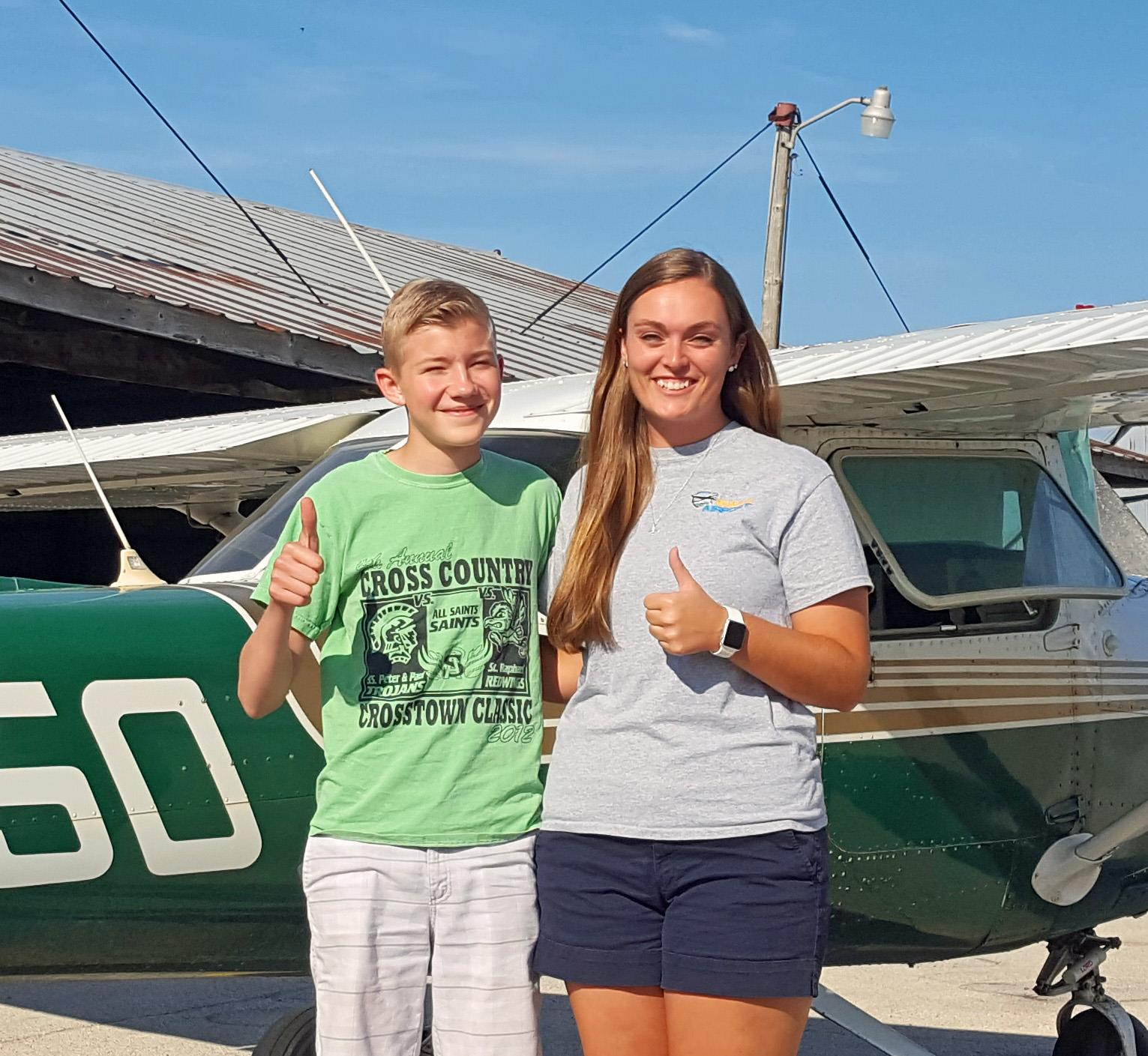 andrew-kluzak-poplar-grove-airport-pilot-flight-lessons
