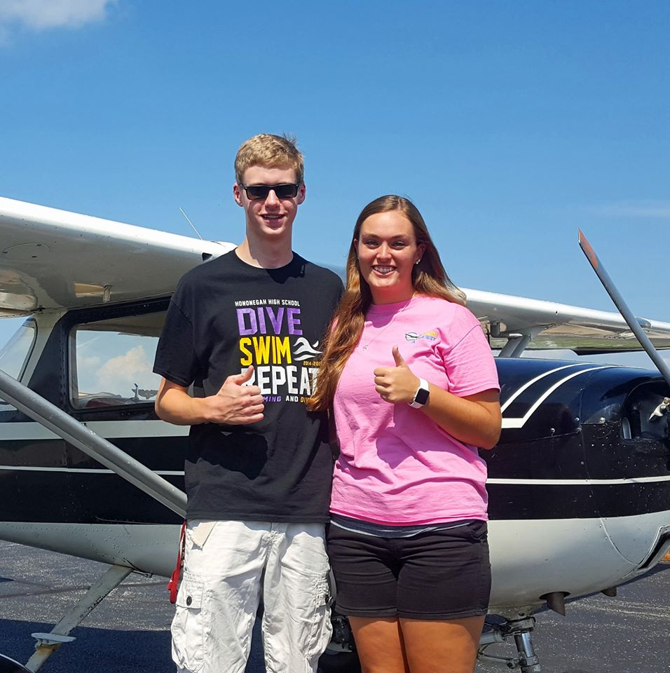 brett-jones-poplar-grove-airport-pilot-flight-lessons