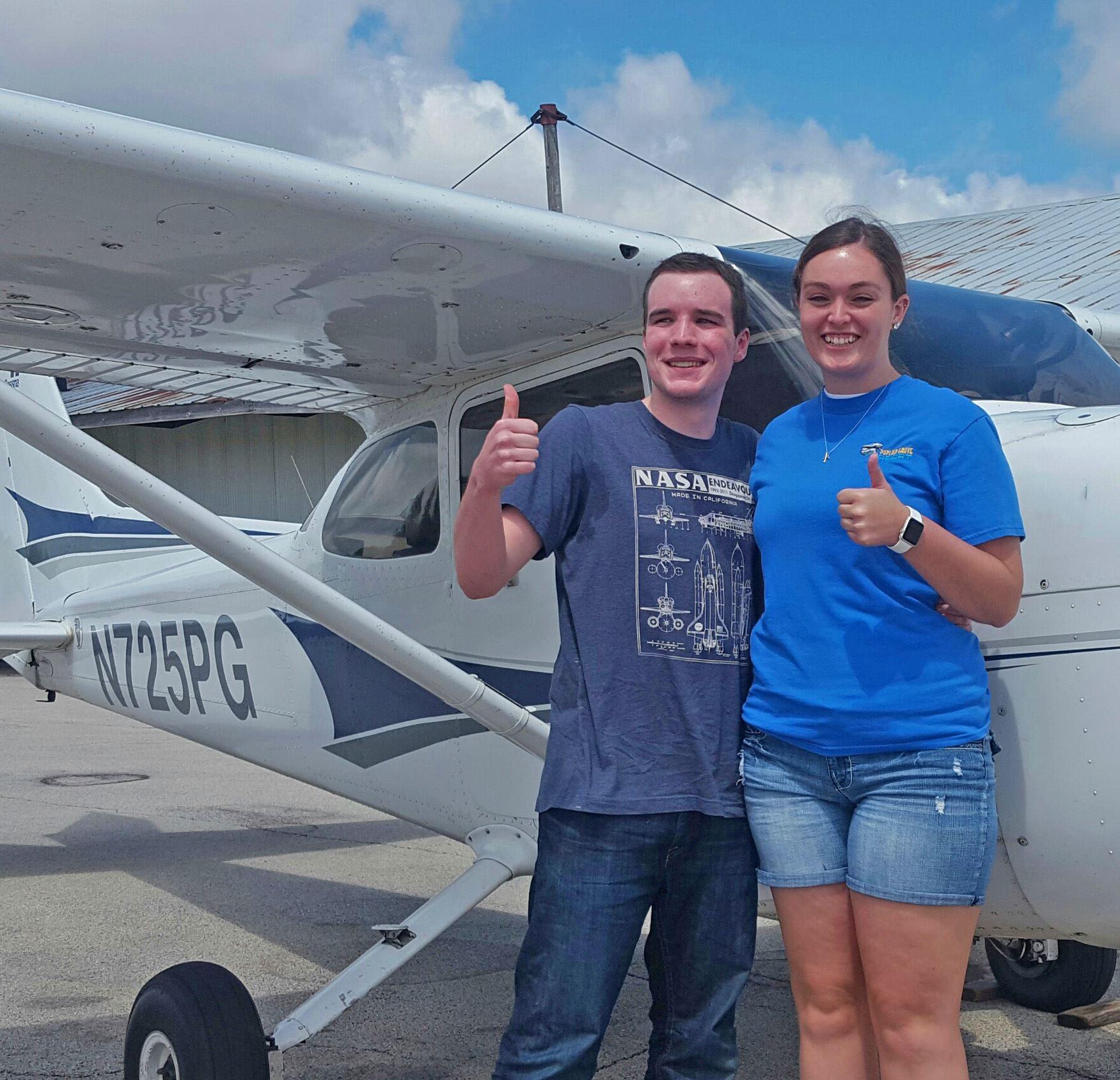 ethan-timm-poplar-grove-airport-pilot-flight-lessons