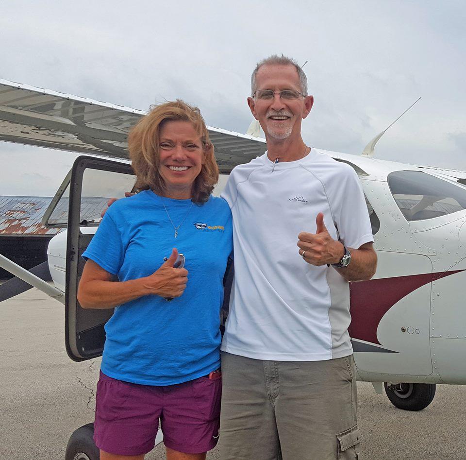 gary-grable-poplar-grove-airport-pilot-flight-lessons