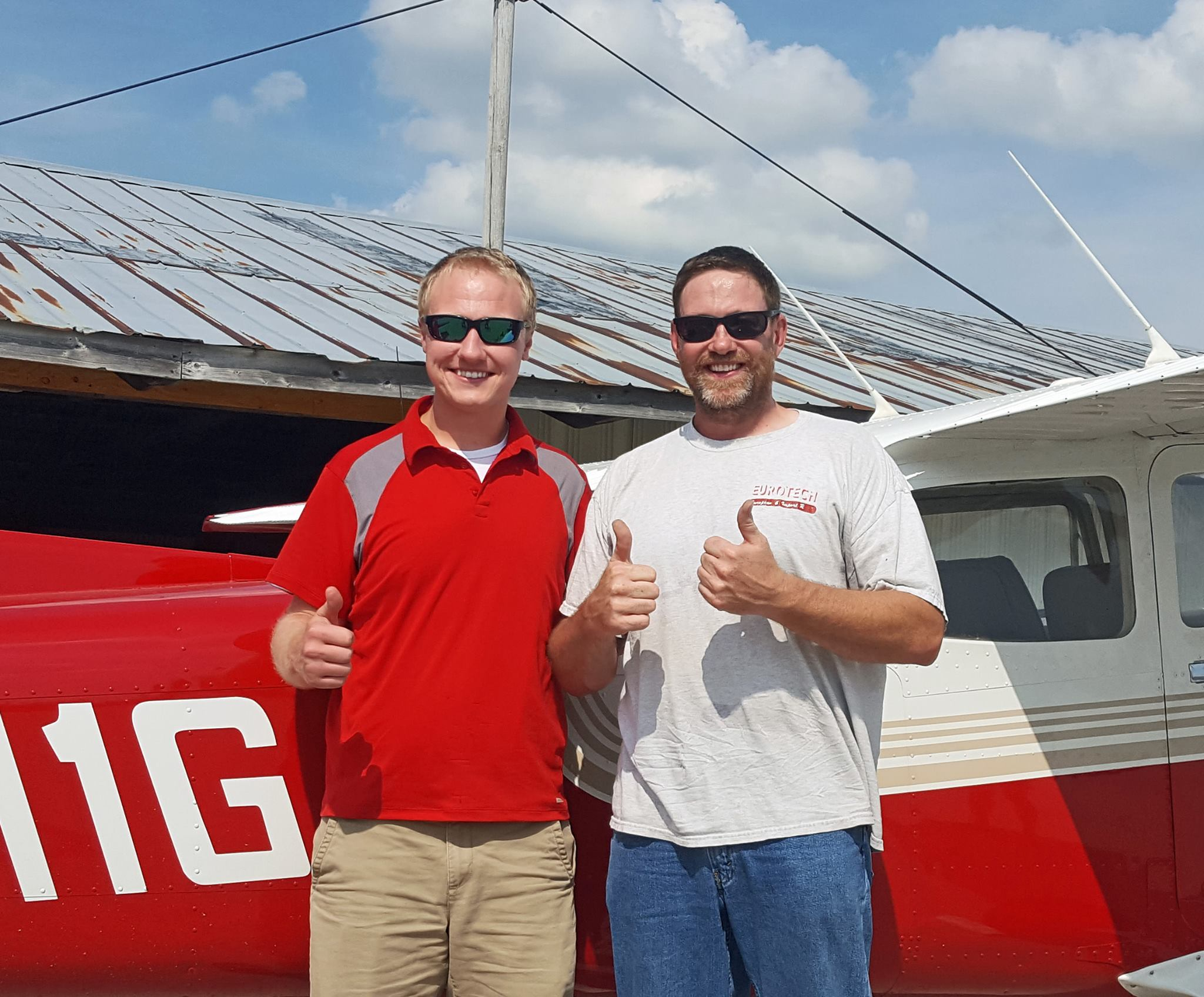 greg-edwards-poplar-grove-airport-pilot-flight-lessons