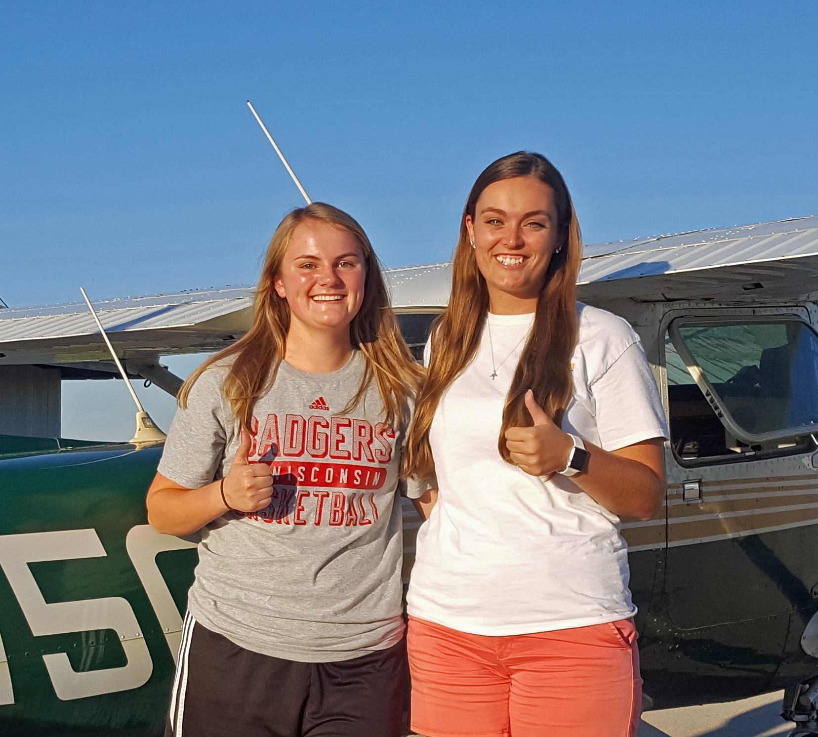 karly-meyers-poplar-grove-airport-pilot-flight-lessons