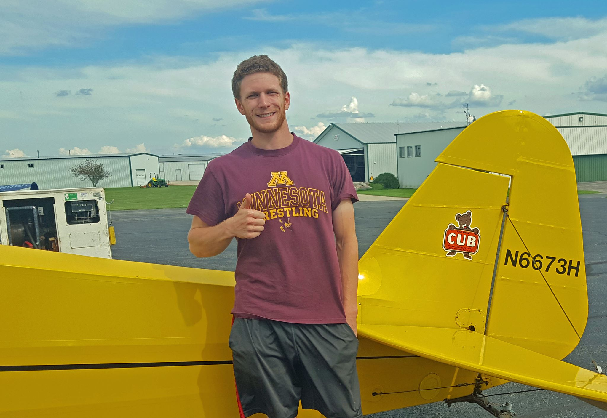 ryan-plourde-poplar-grove-airport-pilot-flight-lessons