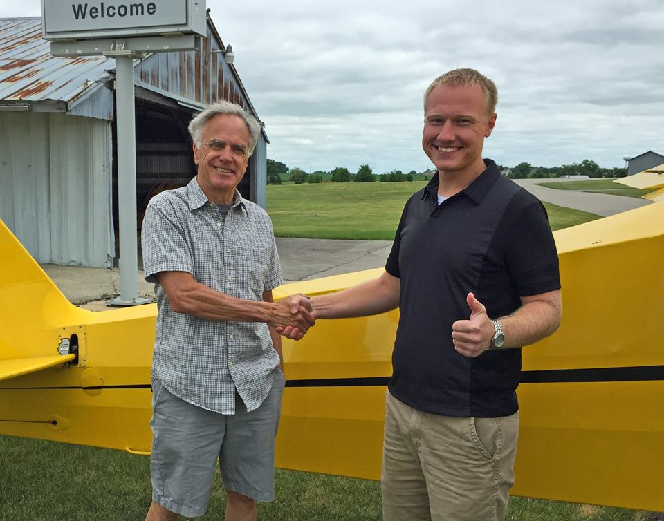 tom-day-poplar-grove-airport-pilot-flight-lessons