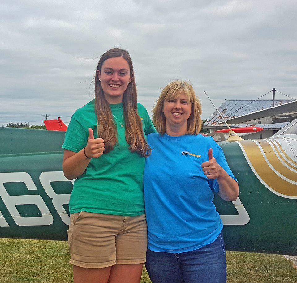 trudy-konopka-poplar-grove-airport-pilot-flight-lessons