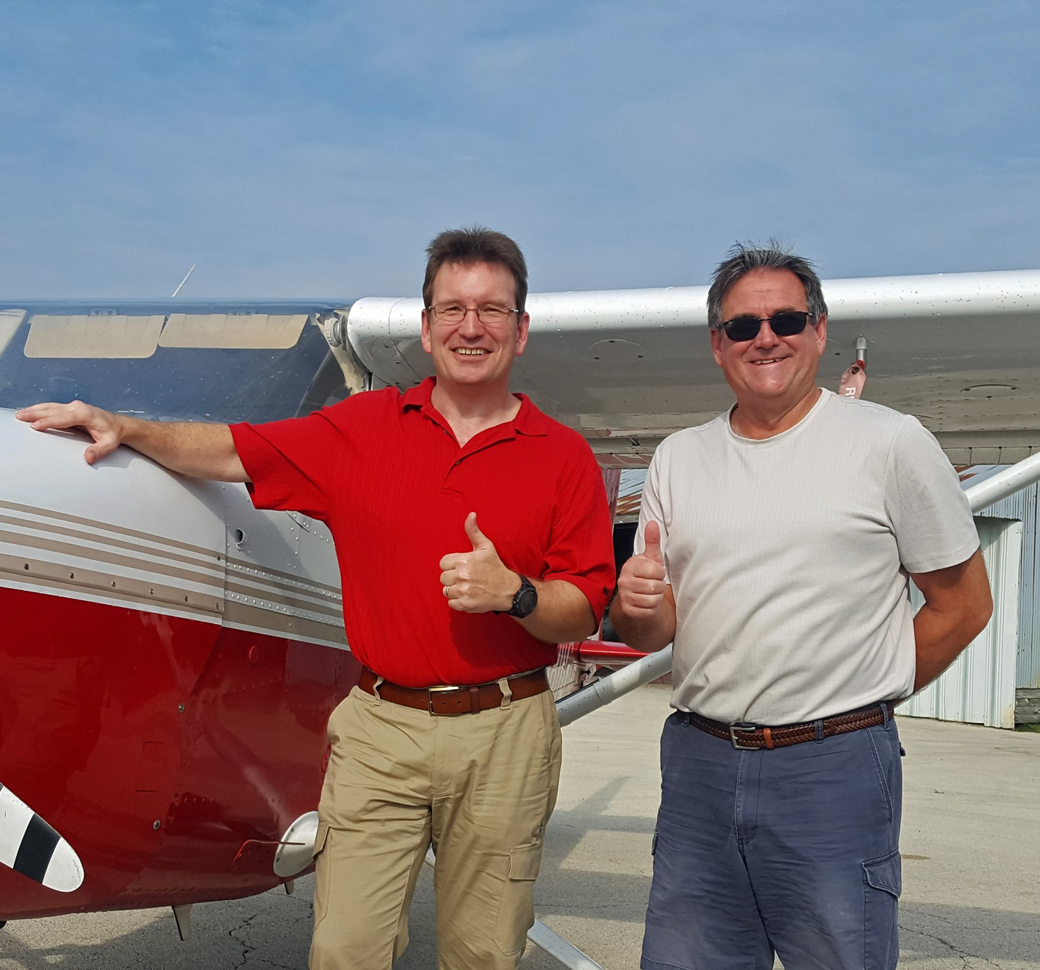markus-smith-poplar-grove-airport-pilot-flight-lessons
