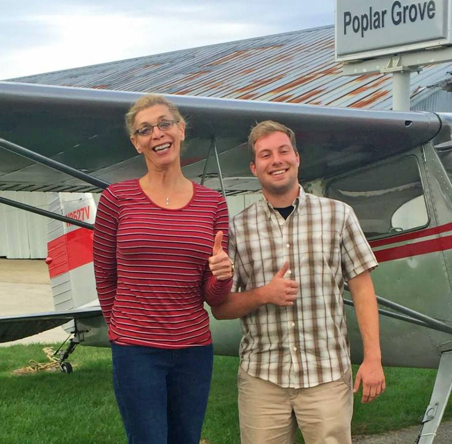 vera-verbel-poplar-grove-airport-pilot-flight-lessons