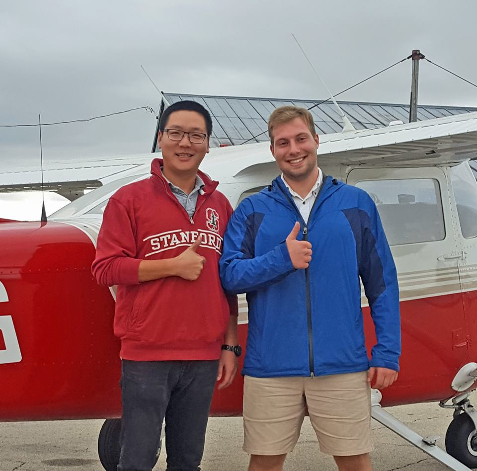 zehn-yang-poplar-grove-airport-pilot-flight-lessons